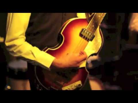 The Beatles - The Brighton Beatles Video
