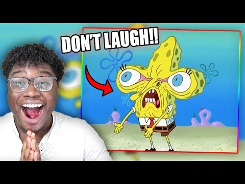 IF YOU LAUGH EVEN ONCE YOU HAVE TO REPLAY THE VIDEO!   Try Not To Laugh Challenge DANK MEME EDITION!