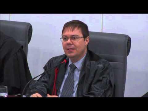 02ª SESSÃO ORDINÁRIA DO COLÉGIO DE PROCURADORES DE JUSTIÇA 11-02-2016