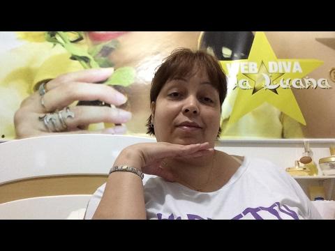 REFERENTE AO #TESÃO IRRUSTIDO QUE  MUITOS SENTEM PELO MEU MARIDO!