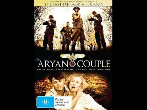 Aryjska para - The Aryan Couple