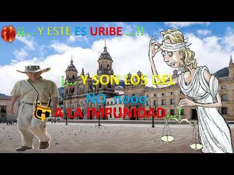 Videos musicales - VÍDEOS MUSICALES GENIALES  COLOMBIA