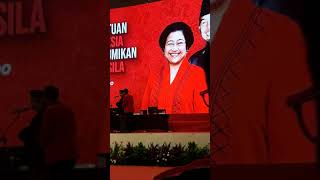Video Cak Lontong & Butet Kertarajasa MP3, 3GP, MP4, WEBM, AVI, FLV Mei 2019