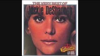 Jackie Deshannon videoclip Put A Little Love In Your Heart