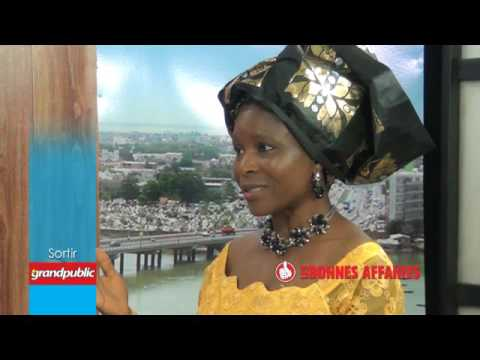 Premières auditions du Concours Reine du Tourisme du Bénin ce 29 octobre 2016 à la Blue  Zone