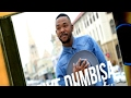 Sive Dumbisa on his musical journey