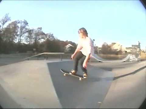 Washingtonville Park