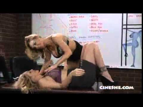 Tanya tate and julia ann hot lesbian