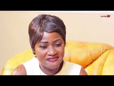 Darasimi Latest Yoruba Movie 2017