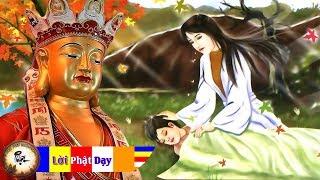Cách Cứu Giúp Người Thân Qua Đời   Phật Pháp Nhiệm Màu