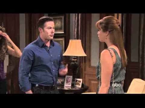 Bianca & Marissa (All My Children) - Part 49 (06/22/2011)
