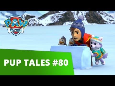 PAW Patrol | Pups Save the Throne | Mission Paw Rescue Episode | PAW Patrol Official & Friends!