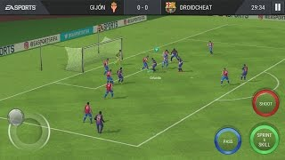 Video FIFA Mobile Soccer Android Gameplay #17 MP3, 3GP, MP4, WEBM, AVI, FLV Desember 2017