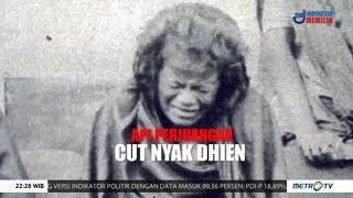 Video Api Perjuangan Cut Nyak Dhien MP3, 3GP, MP4, WEBM, AVI, FLV April 2019