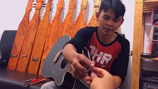 Video Gitar kamu harga murah..? Tenang, begini caranya untuk mendapatkan kwalitas sound Premium...!!! MP3, 3GP, MP4, WEBM, AVI, FLV Juli 2018