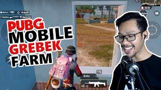 Video LOOTING DI FARM BAGUS? - PUBG MOBILE INDONESIA MP3, 3GP, MP4, WEBM, AVI, FLV Juni 2019