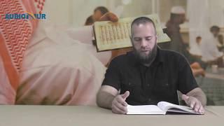 20.) Seria me këshilla gjatë muajit Ramazan - Hoxhë Eroll Rexhepi
