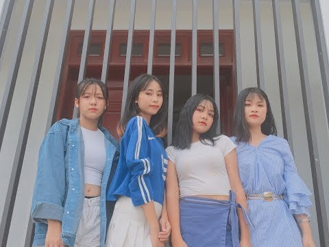 BLACKPINK (블랙핑크) - 'FOREVER YOUNG Summer' Dance Cover By RAINBOW from VIETNAM - Thời lượng: 3 phút, 10 giây.