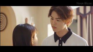 Video Xue Xiaodong x Ye Muxi [The Big Boss MV] MP3, 3GP, MP4, WEBM, AVI, FLV Maret 2018