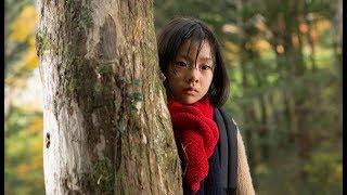 Nonton Mad Sad Bad  2014    Korean Movie Review Film Subtitle Indonesia Streaming Movie Download