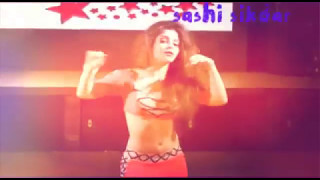 Download Lagu Ek Mulaqat Zaruri He Sanam/ mix. sashi sikdar Mp3