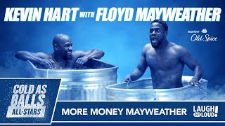 Video Cold As Balls All-Stars | Floyd Mayweather | Laugh Out Loud Network MP3, 3GP, MP4, WEBM, AVI, FLV Februari 2019