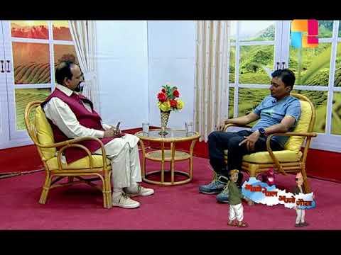 (Apno Nepal Apno Gaurab Episode 352 (Venkatesh Maheshwari, 1st Marwadi men to Mount Everest) Part 1 - Duration: 23 minutes.)