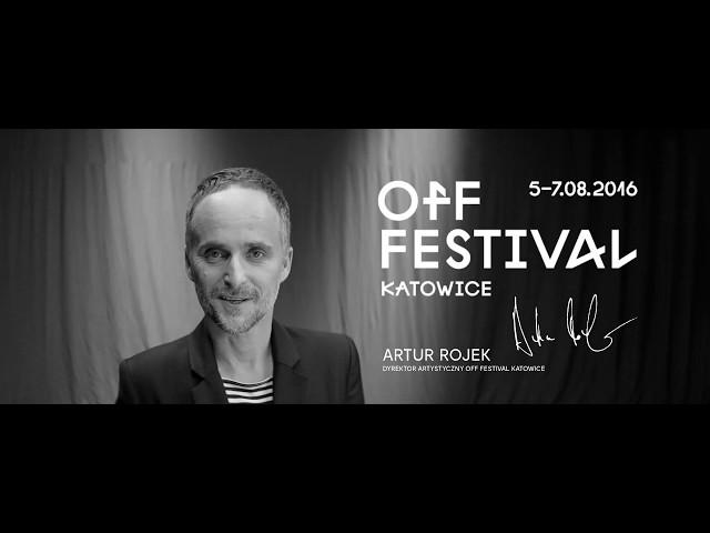Electronic Beats & Artur Rojek