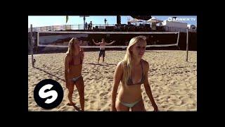 Video Redondo & Boiler - Sunshine (Brighten Up My Days) [Official Music Video] MP3, 3GP, MP4, WEBM, AVI, FLV September 2017