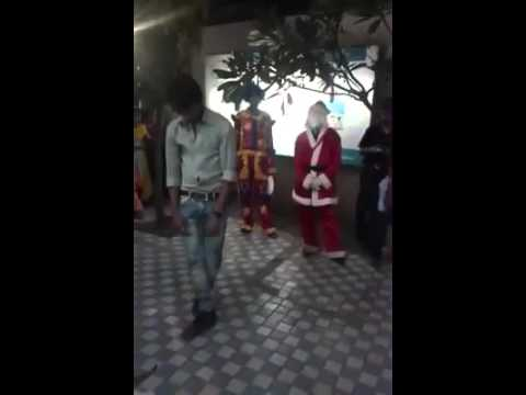 Video Rafiq dancer in chembur mall download in MP3, 3GP, MP4, WEBM, AVI, FLV January 2017