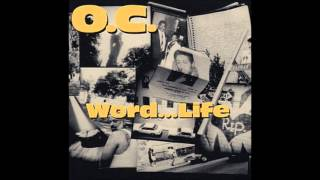 classic album from 94 Tracklist. 01 creative control - o.c. 02 word...life - o.c. 03 o-zone - o.c. 04 born 2 live - o.c. 05 time's up - o.c. ...