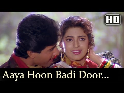 Video Bewaffa Se Waffa - Aaya Hoon Badi Door Se Sunke Tumhare Pass - Vipin Sachdeva download in MP3, 3GP, MP4, WEBM, AVI, FLV January 2017