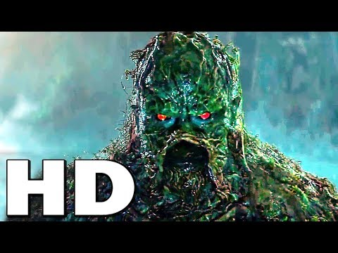 NEW MOVIE TRAILERS 2019 (This Week's Best Trailers #26)
