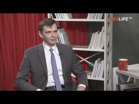 Росія не витримає довгого протистояння із Заходом, - Сергій Таран