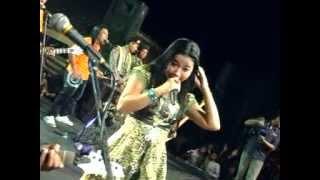 04.Mabuk Cinta-Alvy damayanti by Juan Monata