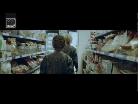 Nause - Hungry Hearts (Official Video) HD