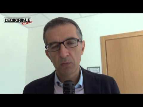 Mancini, Imprudente e Verini su rimborsi, traslochi e affitti
