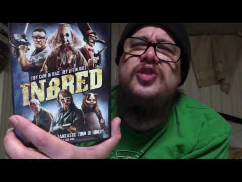 Inbred (2011) Review!!!
