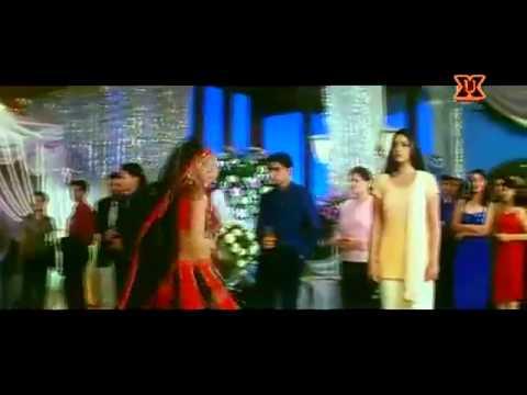Video Ishq Hasata Hai Ishq Rulaata Hai - Muskan - FULL S download in MP3, 3GP, MP4, WEBM, AVI, FLV January 2017