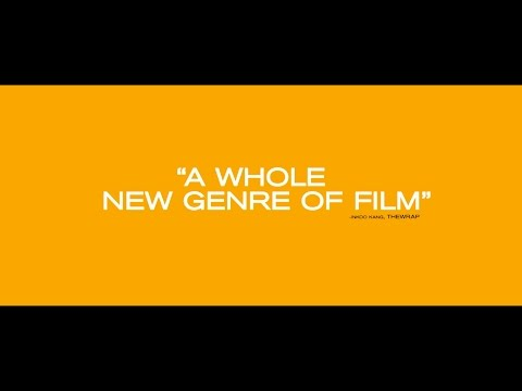 The Big Short (TV Spot 'Genre Revised')