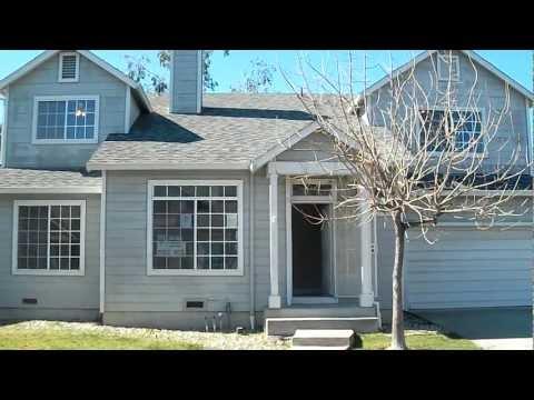 906 Shadywood Cir, Suisun City - Home for Sale