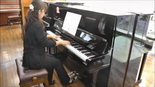 Download Lagu 売約済み【中古ピアノ】ヤマハ YUS1 #6203785 【ピアノパワーセンター】 Mp3