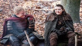 The highly anticipated season premiere of 'Game Of Thrones' aired today and as expected it was yet another treat to watch for all the fans. But the one whole stole the show was Ed Sheeran! Yes, you heard that rightThe 'Shape of you' singer made his cameo in the opener and Twitteratis went crazyNYOOOZ TV Videos - Dedicated to bringing you the latest and best in politics, sports, current affairs and entertainment world. From traditional sports like cricket to best Bollywood entertainment news, NYOOOZ TV is a must watch for news updates.Download our Apps on :Google Play Store :https://play.google.com/store/apps/details?id=com.newzstreettvApple Istorehttps://itunes.apple.com/us/app/newzstreet-tv-video-news/id1132005445?mt=8&ign-mpt=uo%3D4Our Websitehttp://www.nyoooz.com