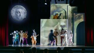 Mac Miller - 100 Grandkids (Official Video) - YouTube