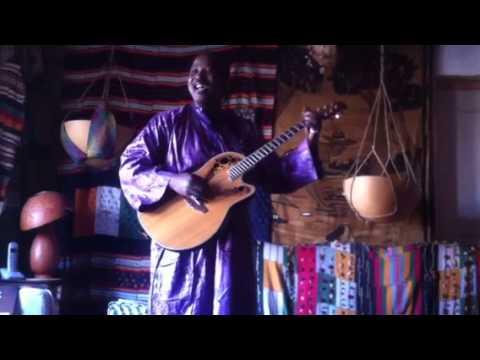 Bako Niger mai gaskia