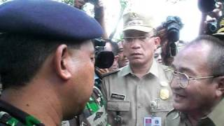Video Eksekusi TNI AL Vs PENGADILAN NEGERI JAKARTA UTARA MP3, 3GP, MP4, WEBM, AVI, FLV Januari 2019