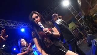 Duwet maut...Valent Vegas feat Irena Marcel  Goyang Edan Turun...Live Dayu  Prigen  Tretes