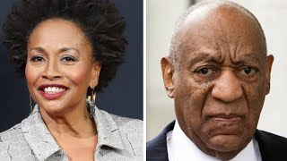 Video Jenifer Lewis Airs Bill Cosby ALL THE WAY OUT In Recent TELL ALL Interview! MP3, 3GP, MP4, WEBM, AVI, FLV Juni 2018