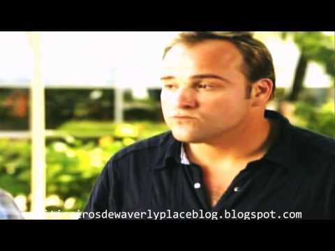 Os Feiticeiros de Waverly Place O Filme Trailer Completo Dublado [HD]