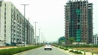 Bhiwadi India  City pictures : Top property buys: NCR, Bhiwadi, Jaipur, Zirakpur and Lucknow